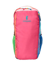 Cotopaxi Batac Backpack COTOBTP