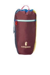 Cotopaxi Luzon Backpack COTOL18L