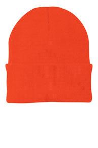 Port & Company ®  - Knit Cap.  CP90