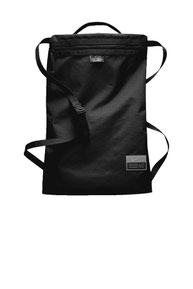 Nike Utility Gym Sack CQ9455