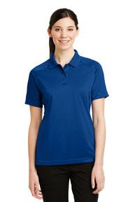 CornerStone ®  - Ladies Select Snag-Proof Tactical Polo. CS411