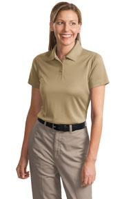 CornerStone ®  - Ladies Select Snag-Proof Polo. CS413