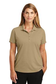 CornerStone ®  Ladies Select Lightweight Snag-Proof Polo. CS419