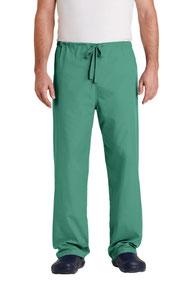 CornerStone ®  - Reversible Scrub Pant.  CS502