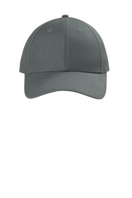 CornerStone ®  Canvas Cap. CS810