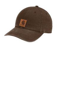 Carhartt  ®  Odessa Cap. CT100289
