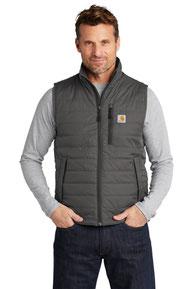 Carhartt ®  Gilliam Vest CT102286