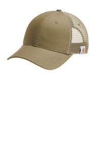 Carhartt  ®  Rugged Professional  ™  Series Cap. CT103056