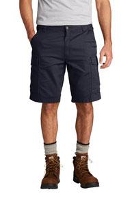 Carhartt ®  Rugged Flex ®  Rigby Cargo Short CT103542