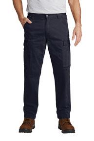 Carhartt ®  Rugged Flex ®  Rigby Cargo Pant CT103574