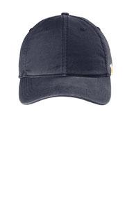 Carhartt ®  Cotton Canvas Cap CT103938