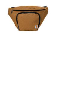 Carhartt ®   Waist Pack. CT89098101