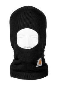 Carhartt  ®  Face Mask. CTA161