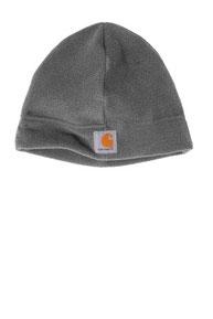 Carhartt  ®  Fleece Hat. CTA207