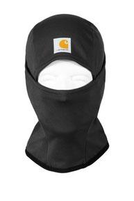 Carhartt Force  ®  Helmet-Liner Mask. CTA267