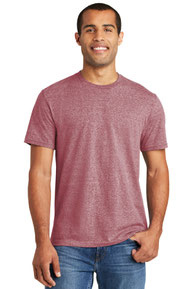 District   ®  Astro Tee. DT365A