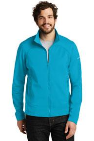 Eddie Bauer ®  Highpoint Fleece Jacket. EB240
