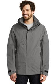 Eddie Bauer ®  WeatherEdge ®  Plus Insulated Jacket. EB554