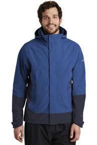 Eddie Bauer  ®  WeatherEdge  ®  Jacket. EB558