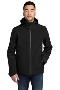 Eddie Bauer ®  WeatherEdge ®  3-in-1 Jacket EB656