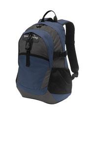 Eddie Bauer ®  Ripstop Backpack. EB910