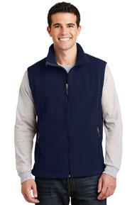 Port Authority ®  Value Fleece Vest. F219