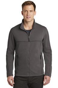 Port Authority  ®  Collective Smooth Fleece Jacket. F904