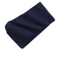 Port Authority ®  Extra Long Fleece Scarf.  FS03
