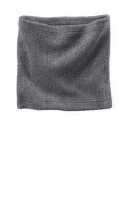 Port Authority ®  Fleece Neck Gaiter. FS07