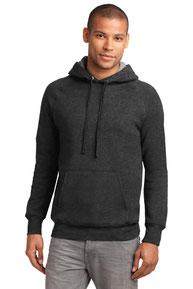 Hanes ®  Nano Pullover Hooded Sweatshirt. HN270