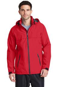 Port Authority ®  Torrent Waterproof Jacket. J333