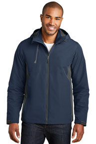 Port Authority ®  Merge 3-in-1 Jacket. J338