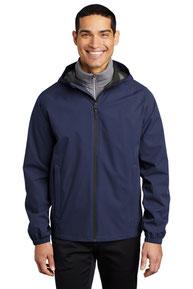 Port Authority  ®  Essential Rain Jacket J407