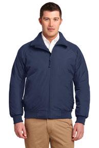 Port Authority ®  Challenger™ Jacket. J754