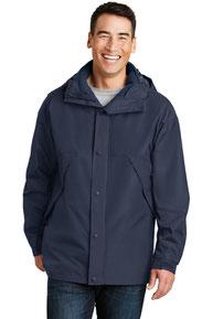 Port Authority ®  3-in-1 Jacket. J777