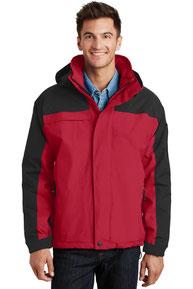 Port Authority ®  Nootka Jacket.  J792