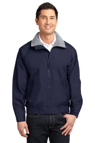 Port Authority ®  Competitor™ Jacket. JP54