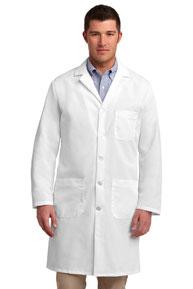 Red Kap ®  Lab Coat. KP14
