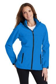 Port Authority ®  Ladies Torrent Waterproof Jacket. L333
