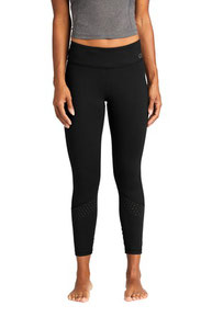 OGIO  ®  ENDURANCE Ladies Laser Tech Legging. LOE402