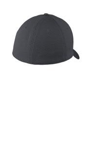 New Era ®  Tech Mesh Cap. NE1090