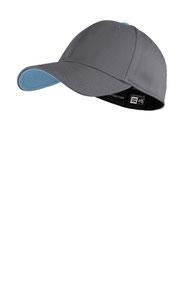 New Era ®  Interception Cap. NE1100