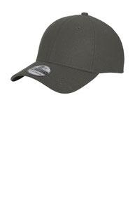 New Era  ®  Diamond Era Stretch Cap. NE1121