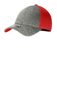 New Era ®  Shadow Stretch Mesh Cap. NE702