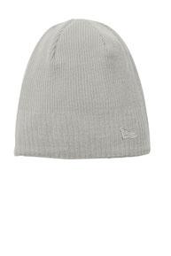 New Era ®  Knit Beanie. NE900
