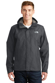 The North Face  ®  DryVent ™  Rain Jacket. NF0A3LH4