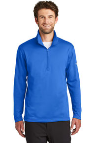 The North Face  ®  Tech 1/4-Zip Fleece. NF0A3LHB