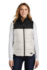 The North Face  ®  Ladies Everyday Insulated Vest. NF0A529Q