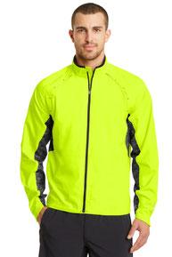 OGIO ®  ENDURANCE Trainer Jacket. OE710