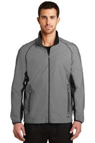 OGIO ®  ENDURANCE Flash Jacket. OE711